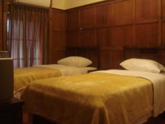 Milano Hostel: Budget Double Room With Complimentary FREE Breakfast And Soft Drink