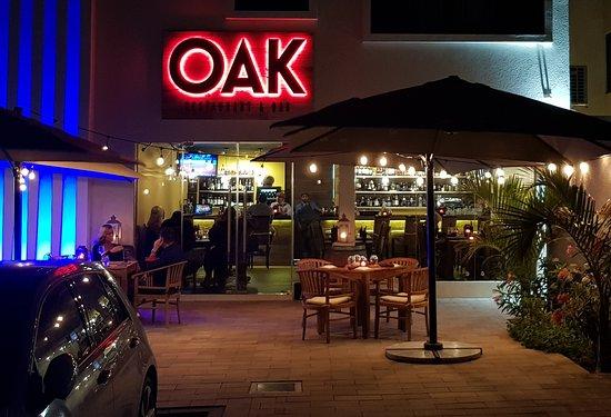 The 10 Best Restaurants In Aruba Updated November 2019