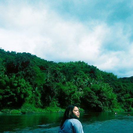 Calabarzon Region, Philippines: IMG_20180512_121248_219_large.jpg