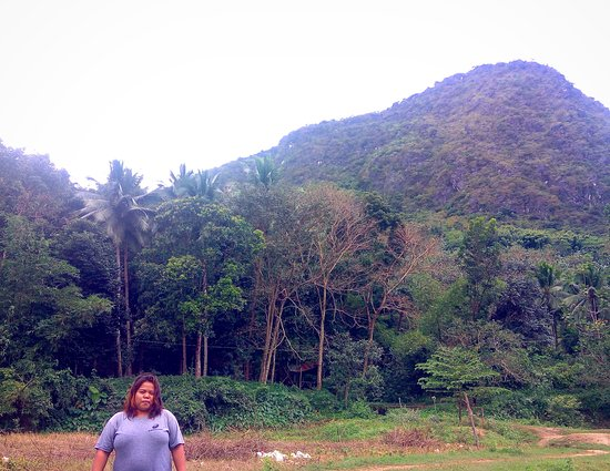Calabarzon Region, Philippines: IMG_20180512_130454_968_large.jpg