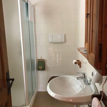 Hotel Chalet Plan Gorret: photo8.jpg