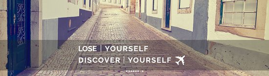 Condado de Split-Dalmácia, Croácia: Lose yourself - Discover yourself