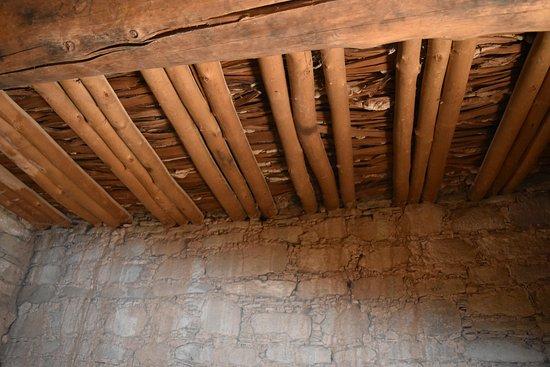 Aztec, نيو مكسيكو: Aztec Ruins National Monument