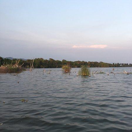 Laguna de Manialtepec: photo2.jpg