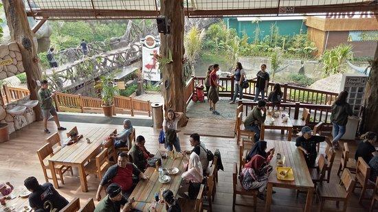 Jatim Park 3 Picture Of Jawa Timur Park 3 Batu Tripadvisor