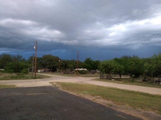 Menard, TX: IMG_20180514_202952547_LL_large.jpg