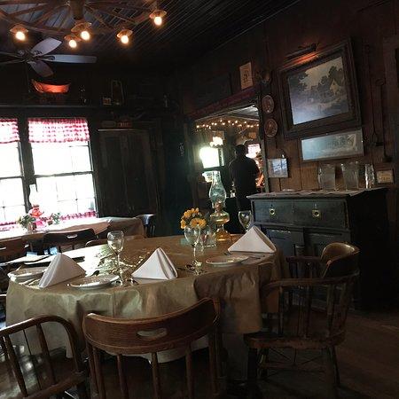 Cold Spring Tavern: photo0.jpg