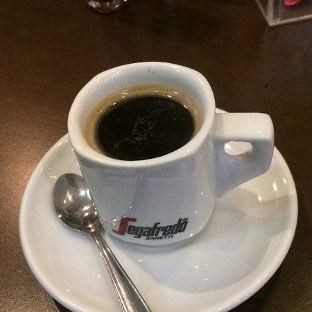 Viverone Cafe Boutique: photo2.jpg