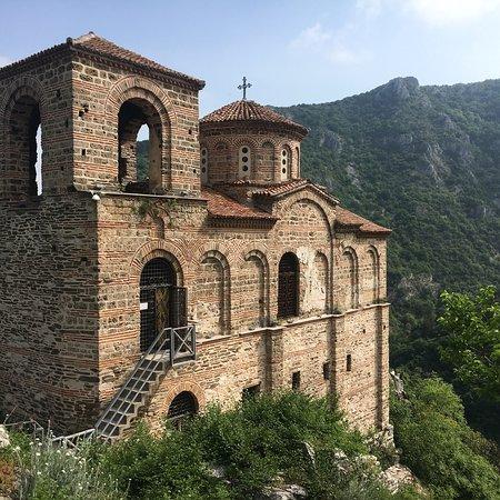 Asenovgrad, Bulgaria: photo0.jpg