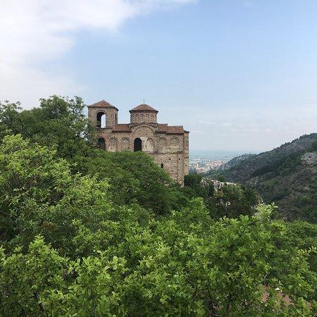 Asenovgrad, Bulgaria: photo1.jpg