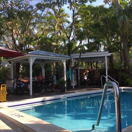 Key West Harbor Inn: photo0.jpg