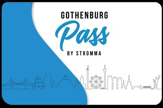 Göteborg Pass