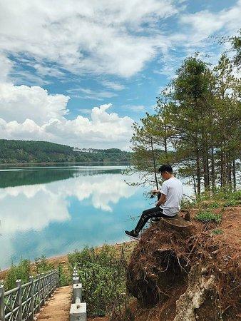 Gia Lai Province, Vietnam: Gia Lai