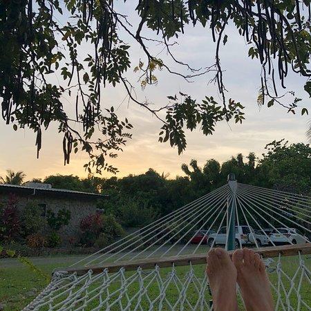 Lance aux Epines, Grenada: photo2.jpg