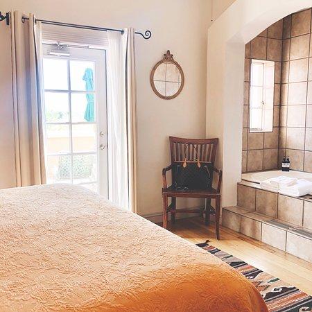 Sierra Grande Lodge & Spa: photo7.jpg