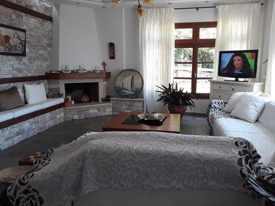 Chorefto, กรีซ: 20180512_111157_large.jpg