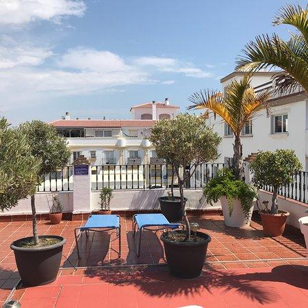 Hostal San Juan: photo1.jpg