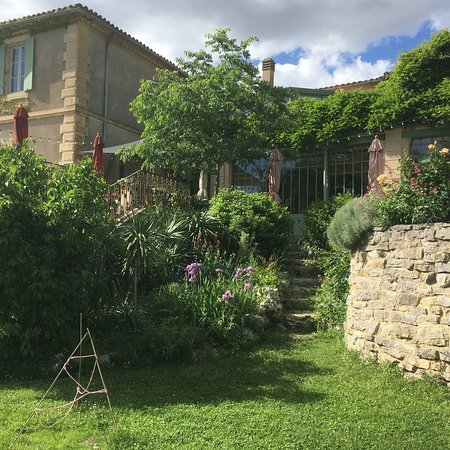 Lauret, Francja: photo0.jpg
