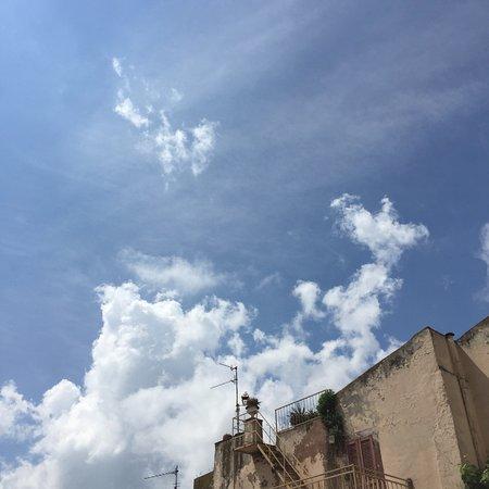 Castello Chiola Hotel: photo0.jpg