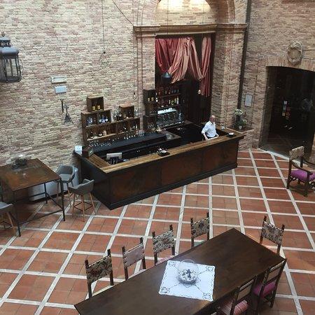 Castello Chiola Hotel: photo2.jpg