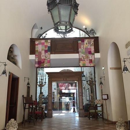 Castello Chiola Hotel: photo3.jpg