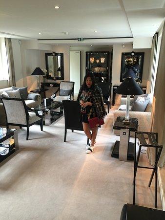 villa rene lalique updated 2018 hotel reviews wingen. Black Bedroom Furniture Sets. Home Design Ideas