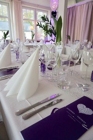 Stenungsund, السويد: Bröllop