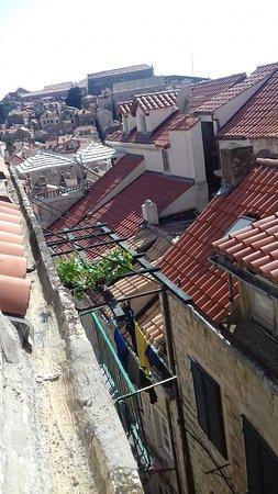 Bilde fra House Katarina - Old town