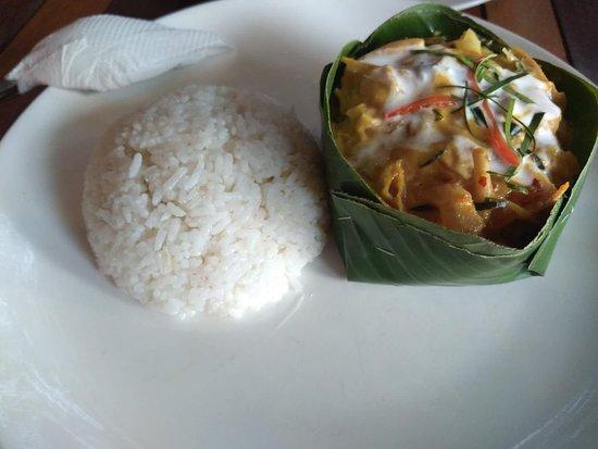 The Palm Cafe照片