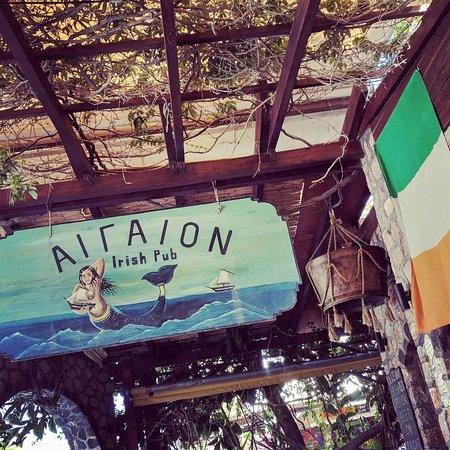 Aigaion Irish Pub: IMG_20180508_092107_040_large.jpg
