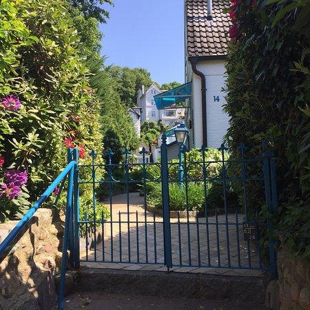 Treppenviertel: photo2.jpg