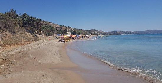 Paradise Beach: 20180513_115923_large.jpg
