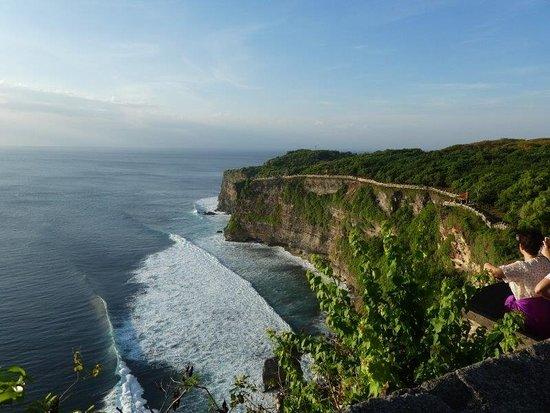 Bali Private tour Beach,Traditional...