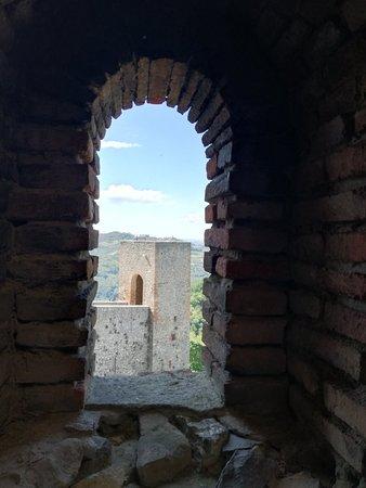 Montefiore Conca, İtalya: IMG_20180513_152411_large.jpg