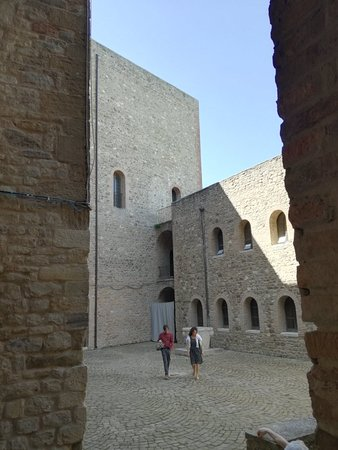 Montefiore Conca, İtalya: IMG_20180513_152239_large.jpg
