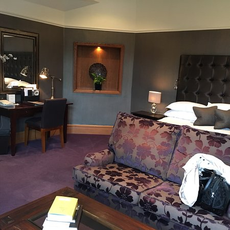 Northcote Hotel : photo2.jpg