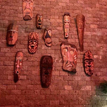 Maya Mexican Restaurant: photo1.jpg