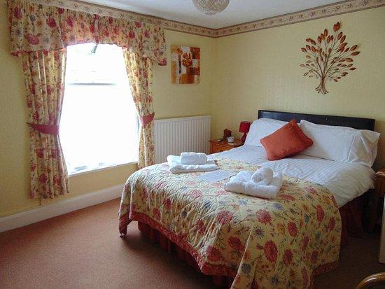 The Winchester in Keswick: Room 1
