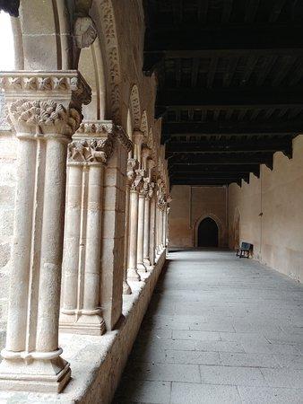 Province of Segovia, Spain: detalles
