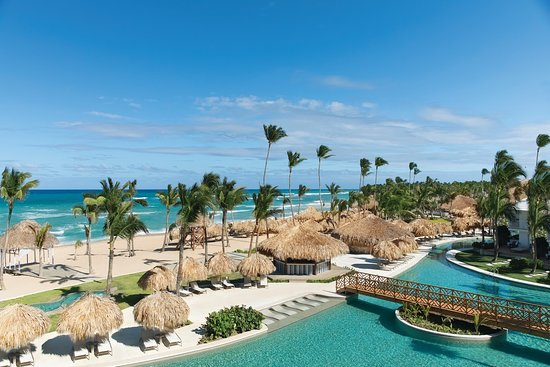 The 10 Best Dominican Republic Adults Only All Inclusive Resorts Of 2021 With Prices Tripadvisor