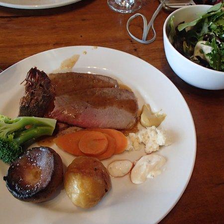 Fergusson Winery & Restaurant: photo1.jpg