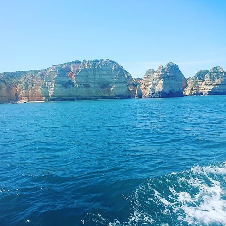 Trigana Boat Trips: IMG_20180514_214047_612_large.jpg
