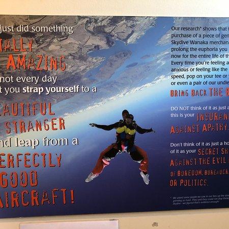 Skydive Wanaka: photo4.jpg