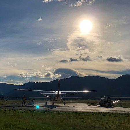 Skydive Wanaka: photo5.jpg