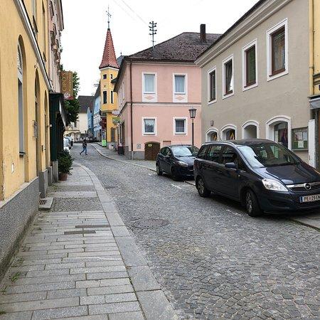 Grein, Austria: photo0.jpg
