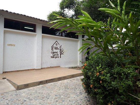 Aracataca, Colômbia: 20180407_105246_large.jpg