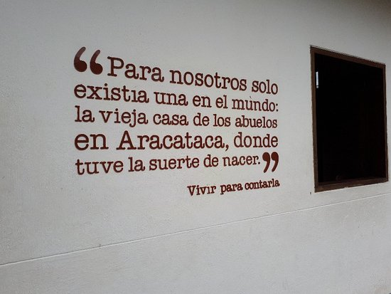 Aracataca, Colômbia: 20180407_105140_large.jpg