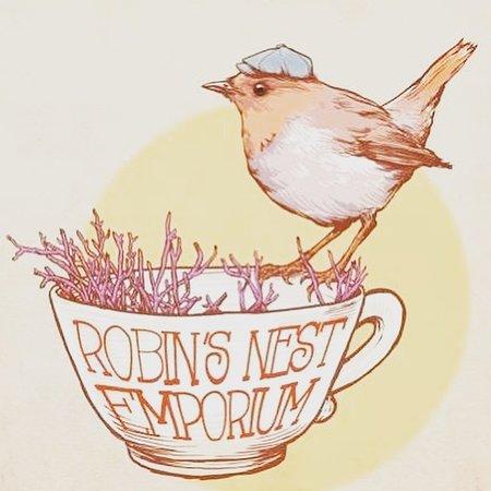 Robin's Nest Emporium