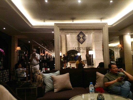 蘇閣索酒店照片