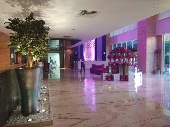 E Hotel : TA_IMG_20180515_175642_large.jpg